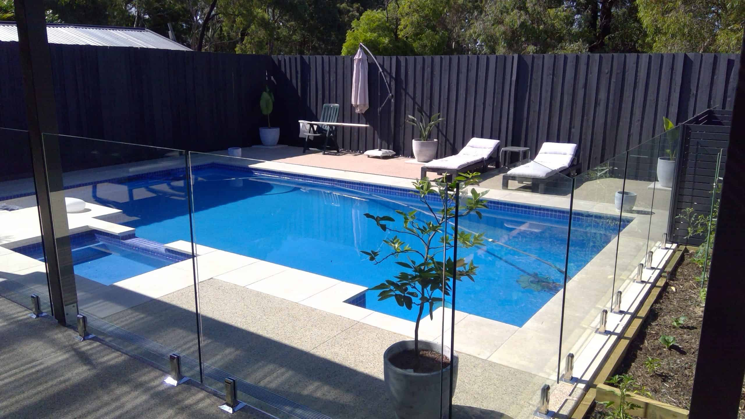 Oz Safe Pool and Spa Inspections Melbourne